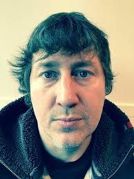 An Interview with Arkane Studios Creative Director Harvey Smith. — Rob Coble
