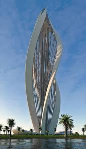 modern architectural design. Modern Architectural Design C