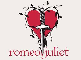 romeo and juliet review and revise activity package by gems  romeo juliet themes revision essay pack gcse aqa edexcel
