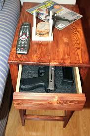 secret compartment furniture diy concealed furniture compartment concealed