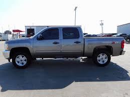 2012 Chevrolet Silverado 1500 LT Angleton TX | Lake Jackson ...