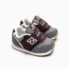 new balance infant shoes. new balance infant fs996 new balance baby kids sneakers fs996gwi fs996gyi996 newbalance tan beige gold grey infant shoes c