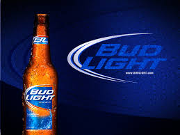 Bud Light Present Real Men Of Genius Commercials Free Download Related To Bud Light Present Real Men Of