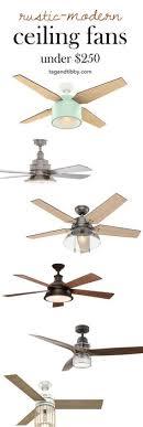 how to measure fan size ceiling fan 52 luxury discount ceiling fans design catalog ideas