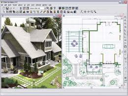 Small Picture Home Designer Software Perfect Home Designer Software With Home