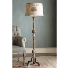 full size of french country floor lamps lightings and ideas jmaxa sofas couches office chairs entryway