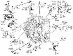 engine oil cooler needs replacement mercedes benz forum click image for larger version om642 schematics jpg views 46772 size