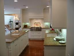 Cottage Style Kitchen Furniture Kitchen White Country Cottage Kitchen Cottage Kitchens Kitchen