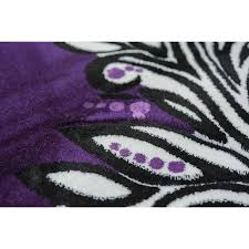 outstanding mesmerizing whole area rugs rug depot purple pertaining to purple and black area rugs attractive