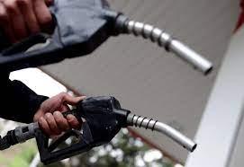 Benzin, motorin ve LPG indirimi 2021... EPGİS duyurdu: indirim var mı,  pompaya ne zaman yansıyacak? - Finans haberlerinin doğru adresi - Mynet  Finans Haber