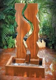 outdoor garden fountain. Gist Outdoor Garden Fountain N