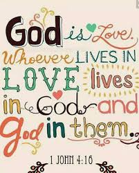 Bible Quotes Cool Pin By Lorraine Howard On Passion Pinterest Bible Quotes About Love