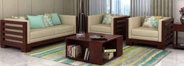 the best furniture brands. top 10 best furniture brands in india the