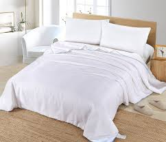 image big silk duvet camel silk comforter