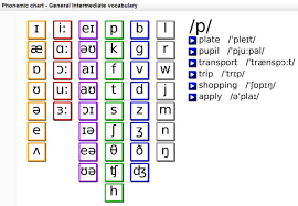 By using ipa you can know exactly how to pronounce a certain word in english. English Exercises Phonetics Practice Phonetic Alphabet Phonetic Chart Alphabet Charts