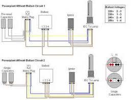 iota i emergency ballast wiring diagram images iota cfl emergency ballast wiring diagram iota discover