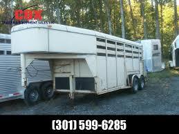 steel horse trailer wiring diagram horse lights horse trailer steel horse trailer wiring diagram on horse lights horse trailer battery horse trailer frame