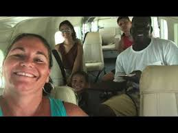 Belize Trip March 2020 - YouTube