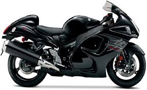 2018 suzuki hayabusa colors. contemporary suzuki suzuki hayabusa front profile black color variant on 2018 suzuki hayabusa colors l