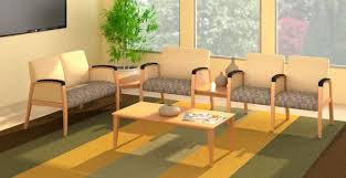 cheap waiting room furniture. Common Sense Office Furniture Carries A Large Variety Of Waiting Room From Different Manufacturers, Cheap