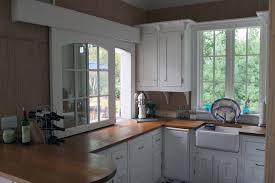 pool house kitchen. Darien-connecticut-ct-residential-pool-house-kitchen Pool House Kitchen