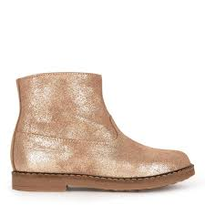 Pom D Api Size Chart Pom Dapi Gold Upper 100 Leather Lining 100 Leather Leather Upper Outsoles 100 Rubber Laminated Leather Boots Trip Boots Melijoe Com