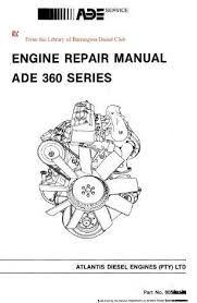 mercedes om366 specs bolt torques and manuals mercedes om364 om366 workshop manual p1