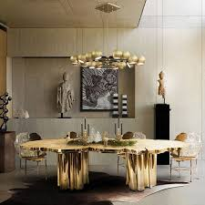 luxury dining room sets marble. Nice Dining Table Luxury Best Ideas About Room On Pinterest Traditional Sets Marble