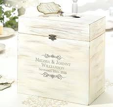diy wedding card box personalized wooden rustic wedding key card box is beautifully ideas of wedding diy wedding card box