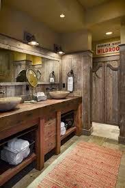 unusual bathroom furniture. fancy bathroom furniture rustic runner unusual n