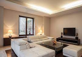 living room interior designs for small