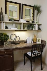 unique home office desk. Brilliant Office Unique Home Office Desks Luxury Fice Desk Furniture  Designs Small Ideas To