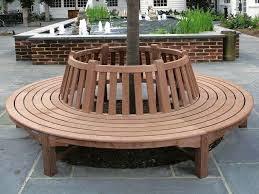 broyhill outdoor patio furniture creative of patio furniture bench 12 best images about broyhill broyhill outdoor broyhill outdoor patio furniture