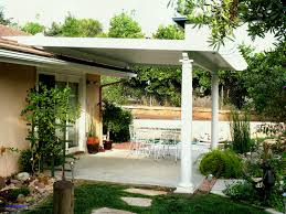 attached covered patio designs. Full Size Of Cost To Build A Covered Patio Attached House Ideas Designs S