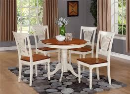 Round Kitchen Table White White Round Kitchen Table Kitchen Table Marvelous Kitchen Table