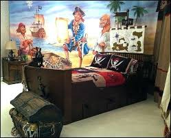 pirates room decor pirate bedrooms pirate themed furniture nautical theme decorating ideas pirate theme bedroom decor pirates room decor
