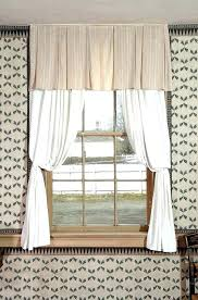 half door window curtain medium size of curtains panels blinds sheer marvelous image design glass ideas