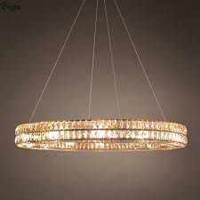 uk clear round stunning round pendant light fixture popular round pendant lights round pendant lights lots