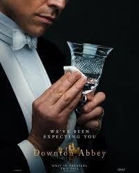 Pin by Twila Freeman on Downton | Downton abbey movie, Watch downton abbey,  Downton abbey