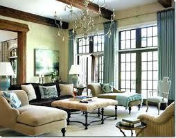 2 story family room chandelier for family room in l 2 story 2 story family room
