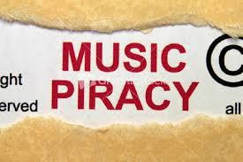 piracy essay music piracy essay