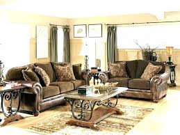 value city furniture leather sectional value city leather sectional value city furniture couch value city sectionals