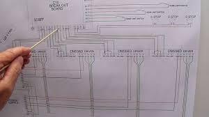 cnc wiring diagram cnc wiring diagram