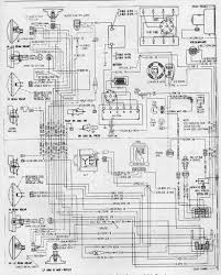 1972 chevrolet blazer wiring diagram wiring diagram dash wiring ion 69 full cer the 1947