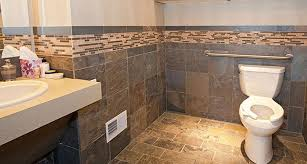 office bathroom design. office bathroom design idea e