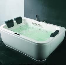 awesome heated jetted tub gift bathroom with bathtub ideas