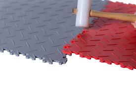 commercial flooring specialist