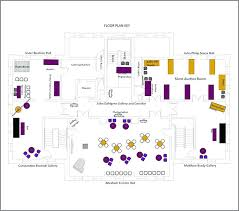 Sample Seating Arrangement For Wedding – Konfor
