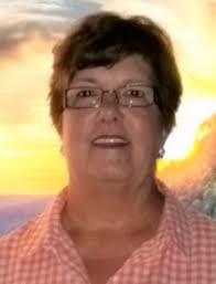 Margaret Austin Obituary (2020) - The Gleaner