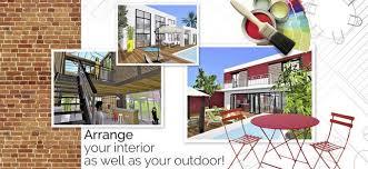 Home Design 3d Outdoor/garden Apk New Home Design 3d On the App ...